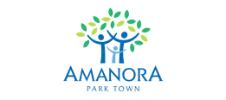 amanora-park-town