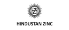 hindustan-zinc