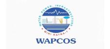 wapscos