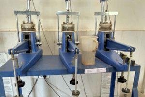 Laboratory_Testing03