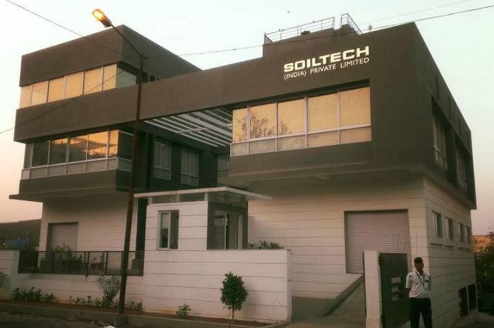 soiltech-building